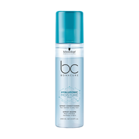 Bonacure Hyaluronic Moisture Kick Spray Conditioner