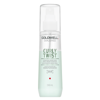Dualsenses - Curly Twist Hydrating Serum Spray