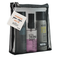 KMS Travel Set
