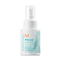 ChromaTech Prime for Color-Treated Hair