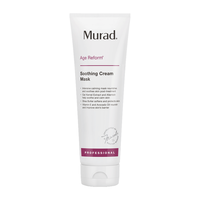 Soothing Cream Mask