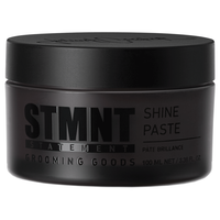 STMNT Shine Paste
