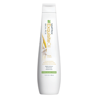 Biolage - ExquisiteOil Conditioner