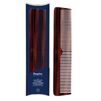 Esquire Grooming Full Size Dual Comb