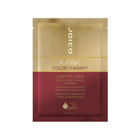 K-Pak Color Therapy Luster Lock Treatment Foil