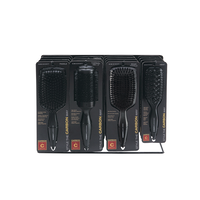 Carbon Brush - 16 Piece Display