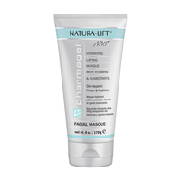Natura-Lift Firming Facial Masque