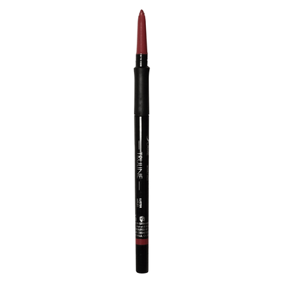 Truline Mechanical Lipliners