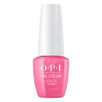 OPI GelColor Collection - 7.5ml Size