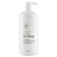 Tea Tree - Scalp Care Anti Thinning Conditioner