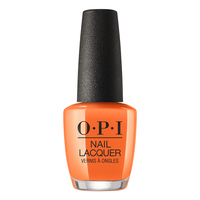 Grease Collection - Nail Lacquer