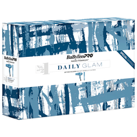 BaBylissPRO Daily Glam Holiday Kit