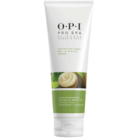 ProSpa Protective Hand/Nail Cuticle Cream