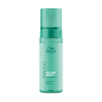 INVIGO Volume Boost Bodifying Foam
