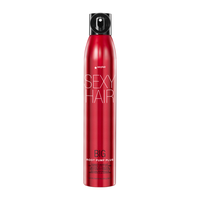 Big Sexy Hair Root Pump Plus Mousse