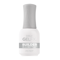 GelFX Builder In A Bottle