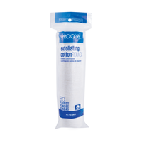 ProCare Premium Exfoliating Cotton Round - 80 Count