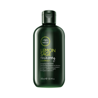 Tea Tree - Lemon Sage Thickening Shampoo