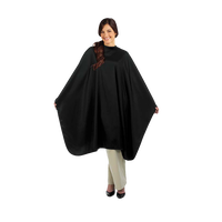 Betty Dain Signature Shimmer Styling Cape