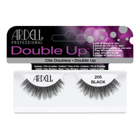 Double Up Lashes #205