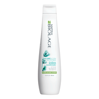 Biolage - VolumeBloom Conditioner