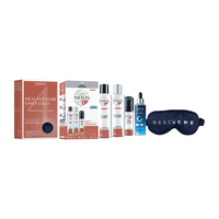 Mothers Essential System 4 Kit