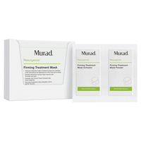 Firming Treatment Mask - 10 Pack