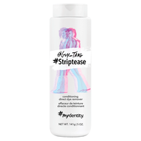 Striptease Conditioning Direct Dye Remover