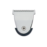 Detachable Trimmer Blade Mag/4