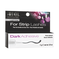 LashGrip Adhesive Strip Lashes-Dark