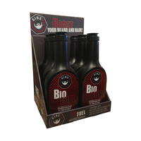 Bio Fuel Conditioner  - 6 Piece Display