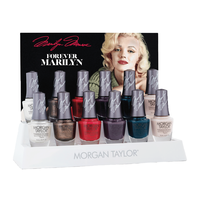 Forever Marilyn Collection - 12 Count Display