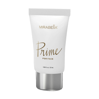 Prime For Face
