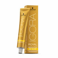 IGORA Royal Absolutes Anti-Age Color Creme