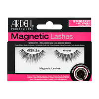 Magnetic Lashes Wispies