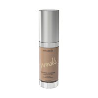 Invincible Anti-Aging HD Foundation