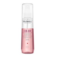 Dualsenses - Color Brilliance Serum Spray