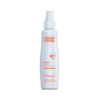 Color Lover Bounce Curl Rejuvenator