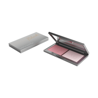 Blush Duo - Love/Soulmate