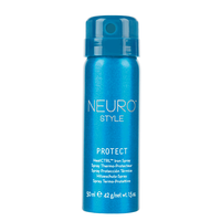 Neuro Style - Protect HeatCTRL Iron Spray