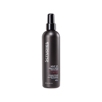 Heat Up Styling & Finishing Thermal Spray 55%