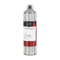 Artistry Pro Tactile Dry Texture Spray
