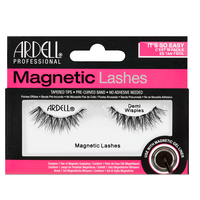 Single Magnetic Demi Wispies