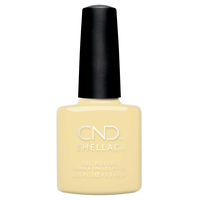 Shellac The Colors of You Collection