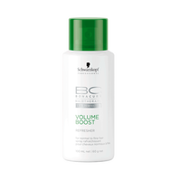 Volume Boost Refresher Dry