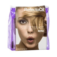 RefectoCil Brow & Lash Tinting Starter Kit Mini