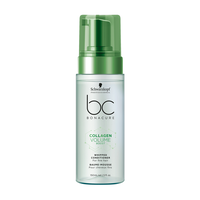Bonacure Collagen Volume Boost Whipped Conditioner
