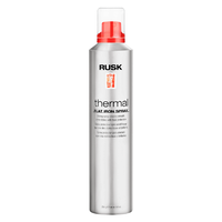 Thermal Flat Iron Spray 55%