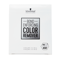 Bond Enforcing Color Remover - 5 Count