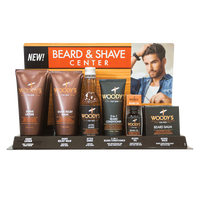 Beard and Shave Center